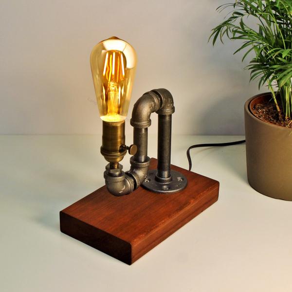 antique style edison vintage led light bulbs industrial retro lamps